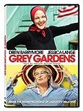 Grey Gardens [Importado]
