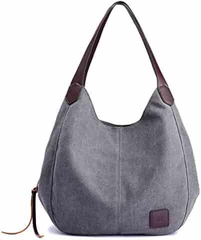 40f3ee98efe4 Shopping $50 to $100 - Shoulder Bags - Handbags & Wallets - Women ...