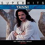 Super Hits: Yanni