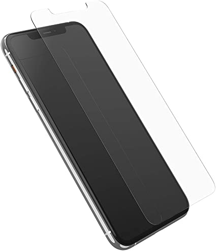 Otterbox Clearly Protected Performance Glass Display Elektronik