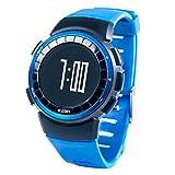 Ezon T029B07 pedometer sport running jogging watch