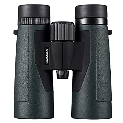Wingspan Optics Binoculars by Wingspan Optics