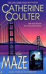 The Maze (An FBI Thriller Book 2)