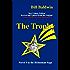 THE TROPHY (The Helmsman Saga Book 3)