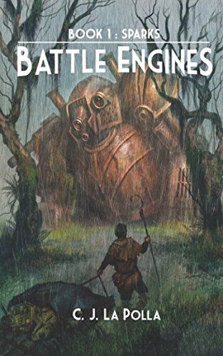 battle engines buyer's guide
