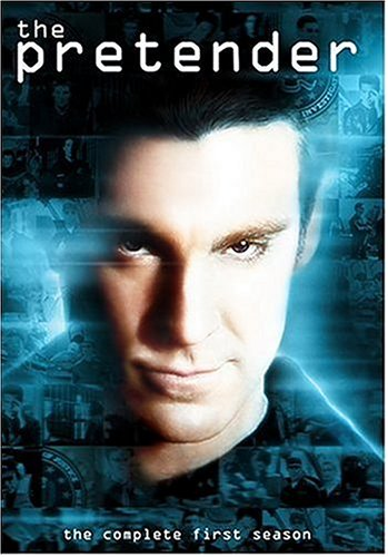 The Pretender - The Complete First Season by 20TH Century Fox