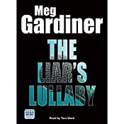 The Liar's Lullaby | Meg Gardiner