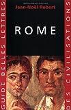 Rome, Robert, Jean-Noel, 2251410104