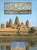The Seven Wonders of the Medieval World, Reg Cox, 0791060470