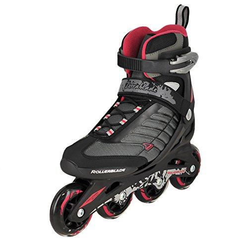 rollerblade-zetrablade-w-2016-black-cherry-womens-inline-skates-size-7m