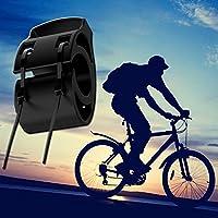 Bemodst - Kit de Montaje para Bicicleta para Reloj Inteligente ...