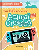 The BIG Book of Animal Crossing: Everything you