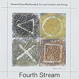 Fourth Stream