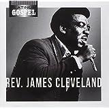 Platinum Gospel - Rev. James Cleveland