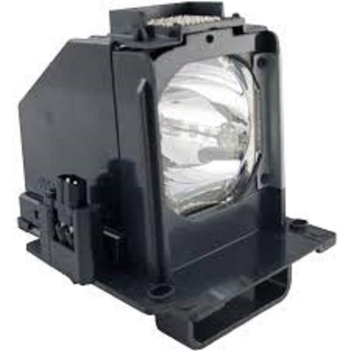 Amazing Lamps 915B441001 三菱 交換用ランプ ハウジング入り   B07MZFL959