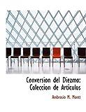 Conversion Del Diezmo, Ambrosio M. Montt, 0554878380