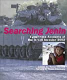 Searching Jenin, Ramzy Baroud, 1885942346