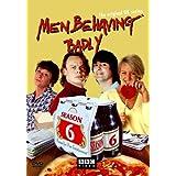 Men Behaving Badly - Complete Series 6