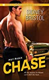 Chase (Hot Rides Book 3)