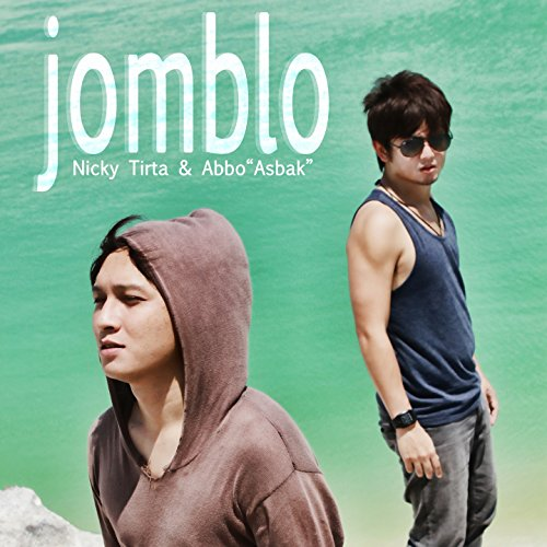 Download lagu nicky tirta jomblo (feat. Abbo asbak) mp3 mp3goo.