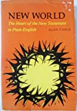 New World, Alan T. Dale, 0819211494