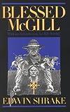 Blessed McGill, Edwin Shrake, 0292777248