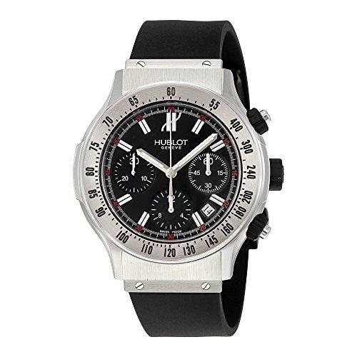 hublot-super-b-automatic-chronograph-black-dial-black-rubber-mens-watch-1921nl401