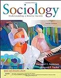 Sociology 4th Edition