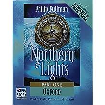 Northern Lights: Oxford Pt.1
