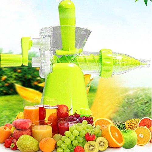 [Manual Juicer Lemon Squeezer Fruit Citrus Juice Maker Kitchen Accessories Fruits Vegetable Press Home] (National Costume Of India Images)