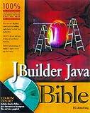 JBuilder Java Bible