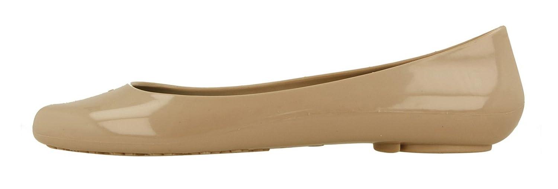 2daf554975c25e Oka-B Taylor Blush Womens Ballet Flat Size 7M  Amazon.ca  Shoes   Handbags