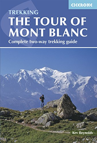 tour-of-mont-blanc-complete-two-way-trekking-guide-trekking-guides