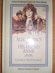 Alec Forbes and His Friend Annie