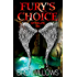 Fury's Choice