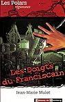 Les Doigts du franciscain par Mulot