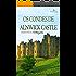 Os Condes de Alnwick Castle (Quarteto do Norte Livro 5)