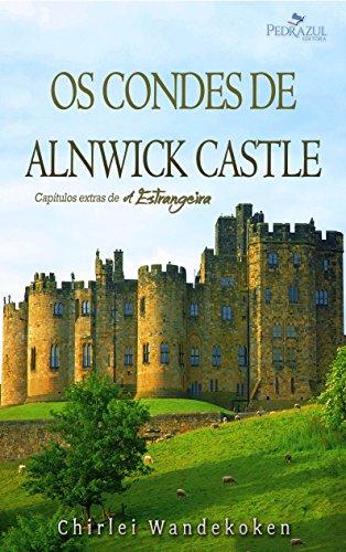 Os Condes de Alnwick Castle