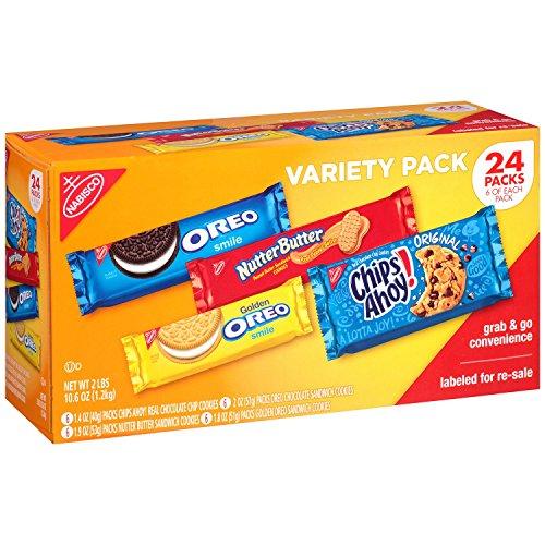 nabisco-cookie-variety-pack-326-oz-24-ct