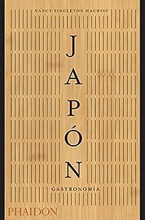Japón Gastronomía