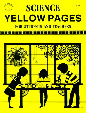 math-yellow-pages-for-students-and-teachers-kids-stuff