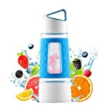 Best Other Fruit Infuser Bottles - Fruit Infuser Water Bottle by Fruition - Instant Review