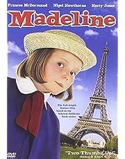 Madeline (Widescreen/Full Screen)