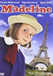 Madeline (Widescreen/Full Screen)