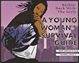 Alameda County Adolescent Provider's Guide, , 0978686705