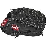 Rawlings Heart The Hide Dual Core Softball Glove Series