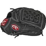 Rawlings Heart of the Hide Dual Core Softball Glove Series