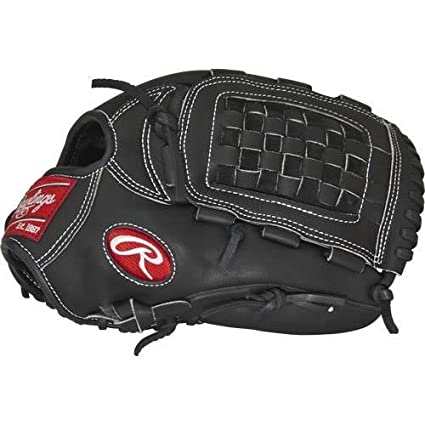 ac3614de787 Amazon.com   Rawlings Heart of The Hide Dual Core Softball Glove Series    Sports   Outdoors