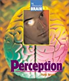 Perception, Faith Hickman Brynie, 1567114237