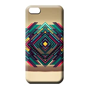 iphone 5 5s Series PC Pretty phone Cases Covers cell phone carrying skins cell phone wallpaper pattern